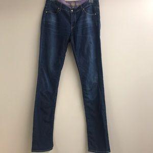 Rich & skinny Sleek Jeans 28
